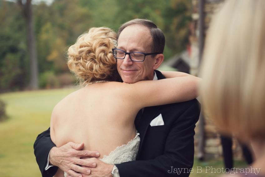 JayneBPhotography_Big_Canoe_Wedding_I+B-24