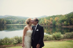 JayneBPhotography_Big_Canoe_Wedding_I+B-26