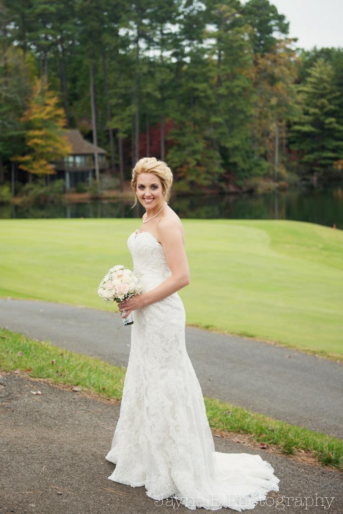 JayneBPhotography_Big_Canoe_Wedding_I+B-29