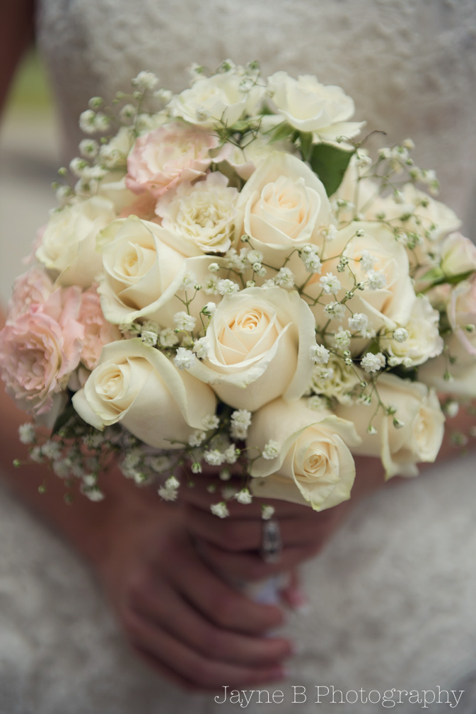 JayneBPhotography_Big_Canoe_Wedding_I+B-30