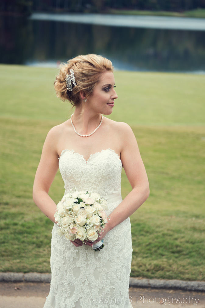 JayneBPhotography_Big_Canoe_Wedding_I+B-32