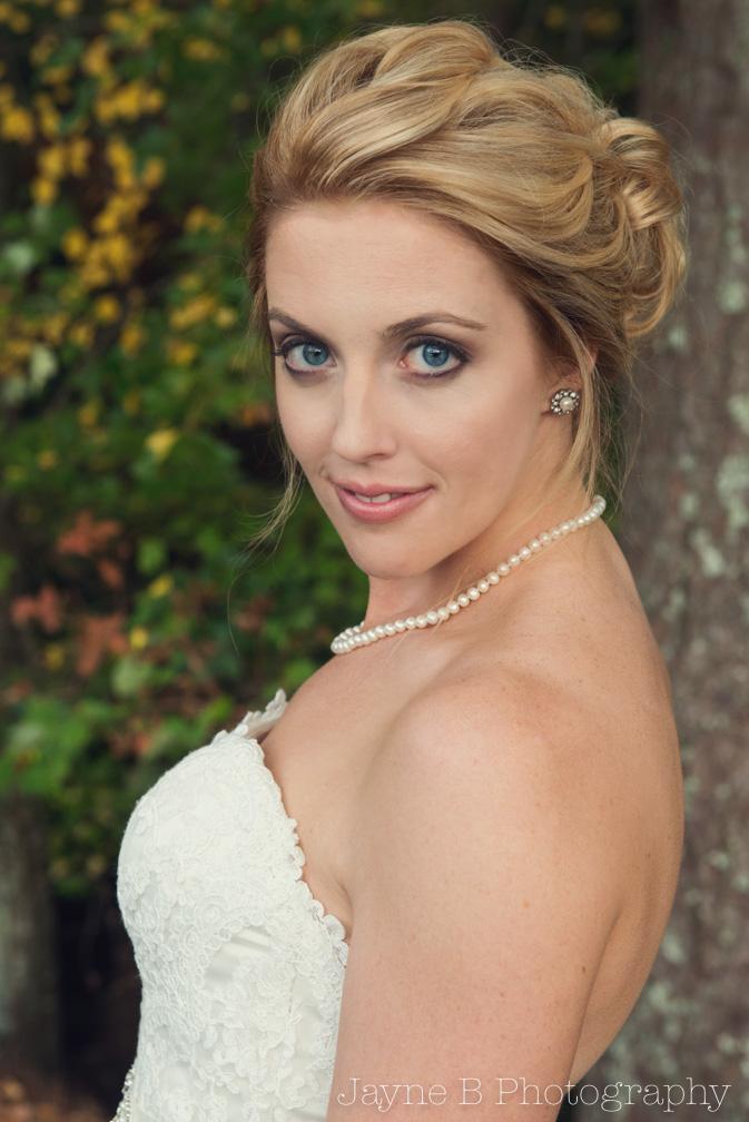 JayneBPhotography_Big_Canoe_Wedding_I+B-33