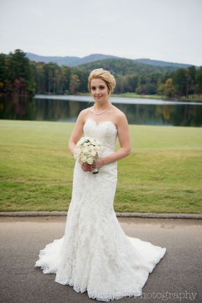 JayneBPhotography_Big_Canoe_Wedding_I+B-34