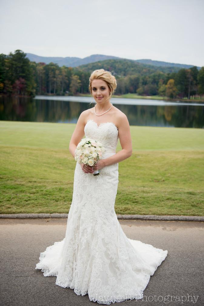 JayneBPhotography_Big_Canoe_Wedding_I+B-34