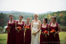 JayneBPhotography_Big_Canoe_Wedding_I+B-35