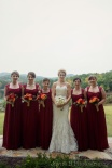 JayneBPhotography_Big_Canoe_Wedding_I+B-36