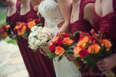JayneBPhotography_Big_Canoe_Wedding_I+B-37