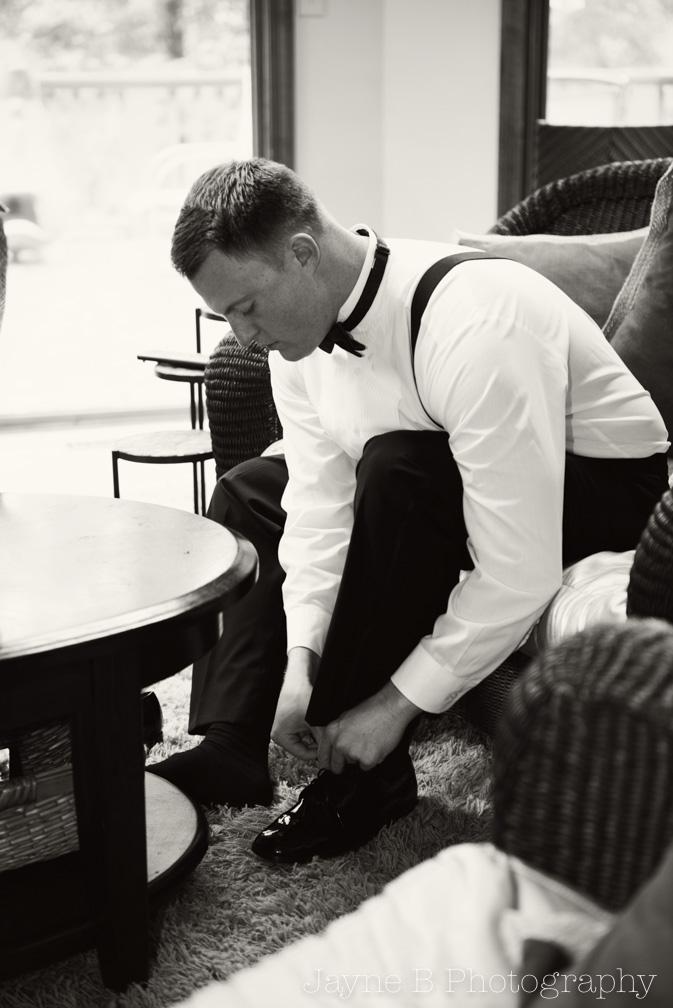 JayneBPhotography_Big_Canoe_Wedding_I+B-40