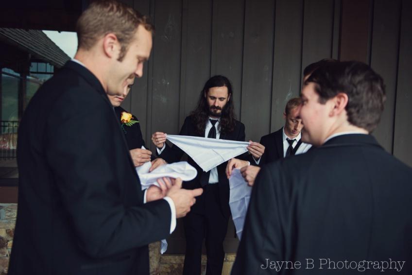 JayneBPhotography_Big_Canoe_Wedding_I+B-41