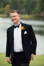 JayneBPhotography_Big_Canoe_Wedding_I+B-45