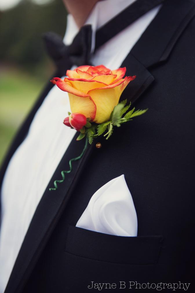 JayneBPhotography_Big_Canoe_Wedding_I+B-46