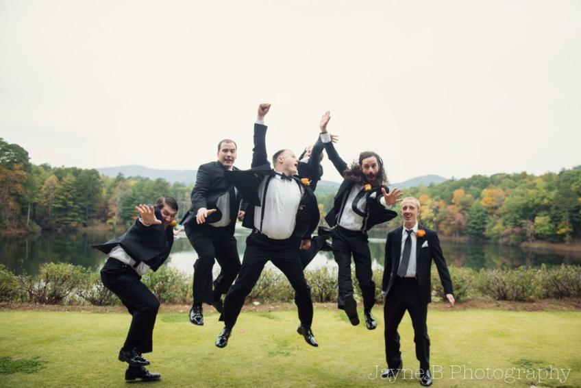 JayneBPhotography_Big_Canoe_Wedding_I+B-51