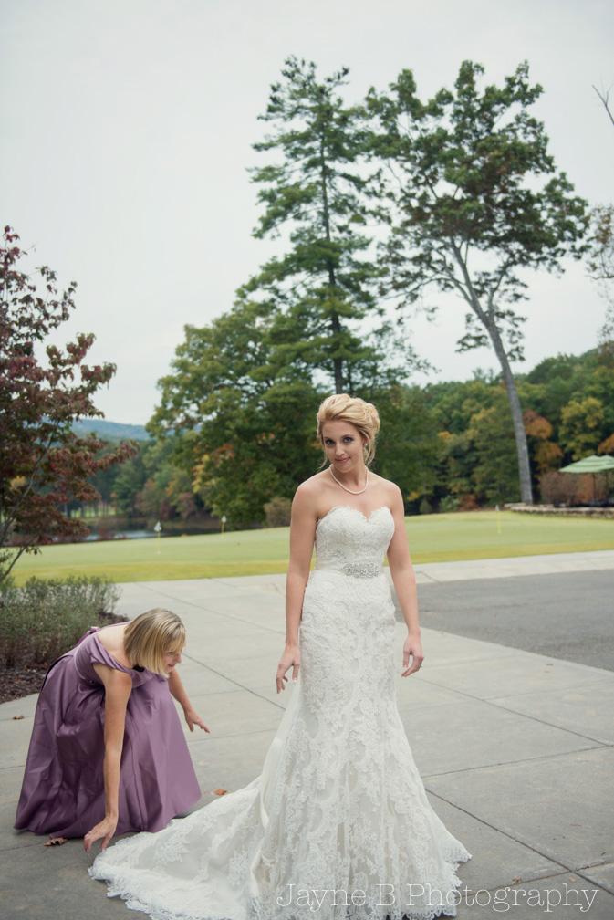 JayneBPhotography_Big_Canoe_Wedding_I+B-52
