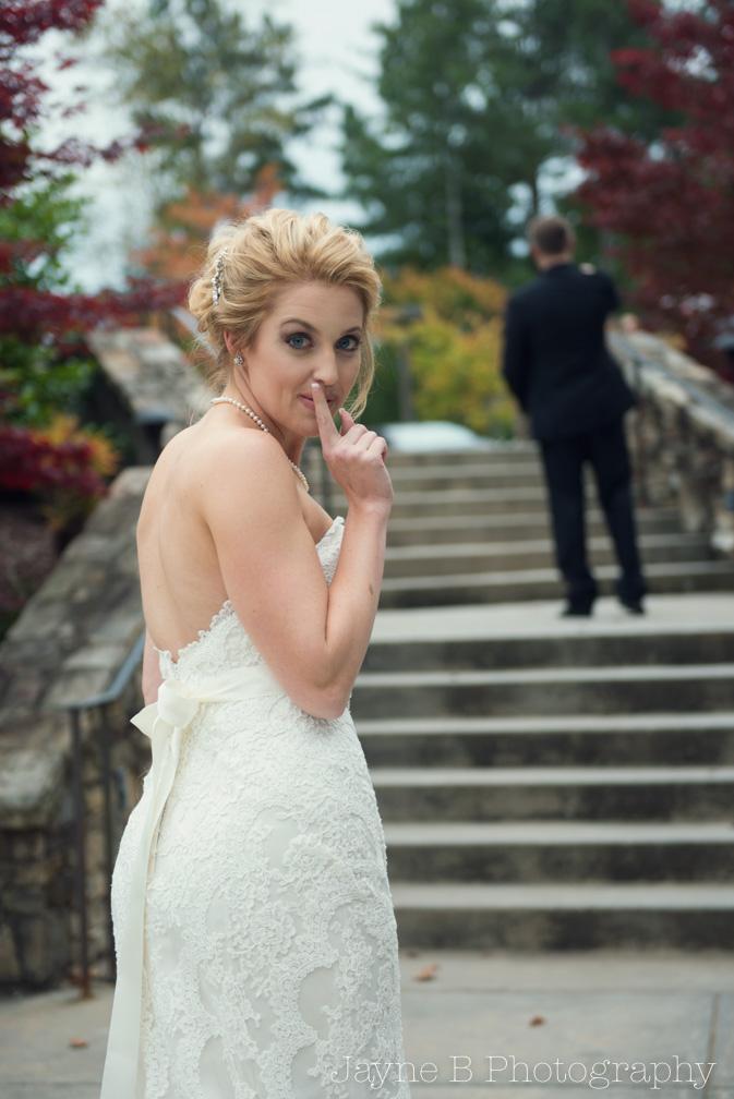 JayneBPhotography_Big_Canoe_Wedding_I+B-53