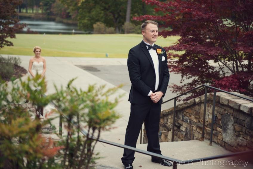 JayneBPhotography_Big_Canoe_Wedding_I+B-54