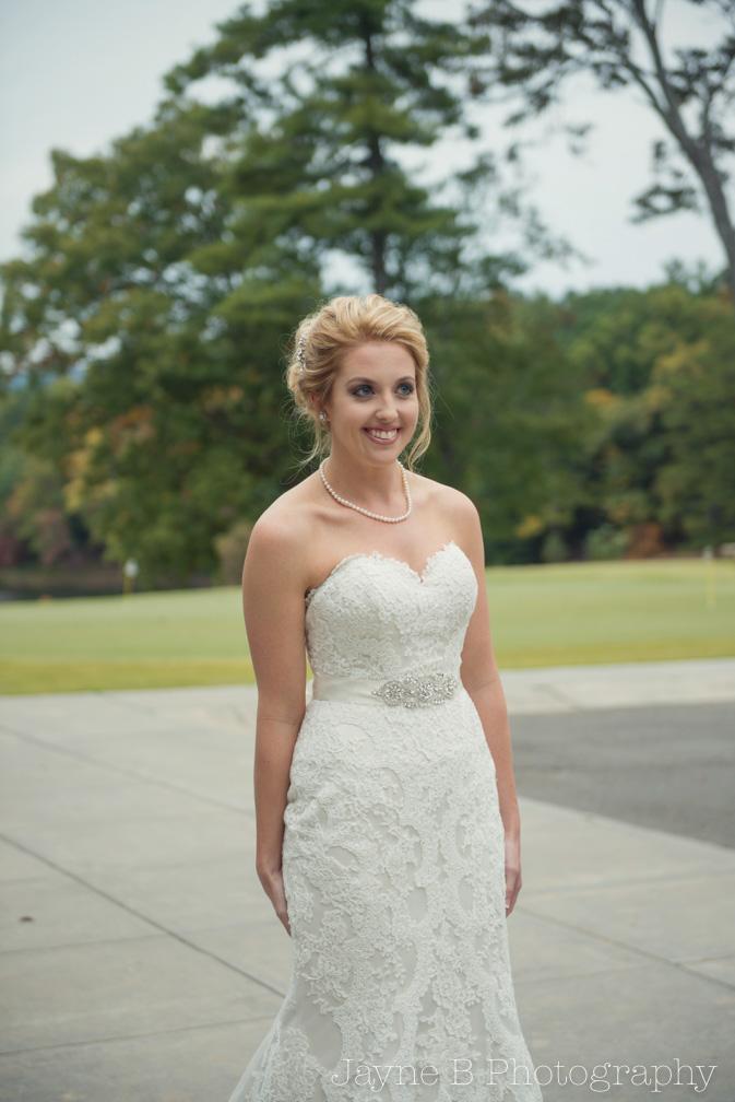 JayneBPhotography_Big_Canoe_Wedding_I+B-55