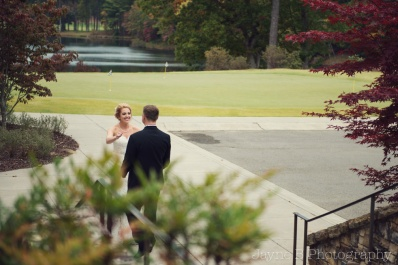 JayneBPhotography_Big_Canoe_Wedding_I+B-57