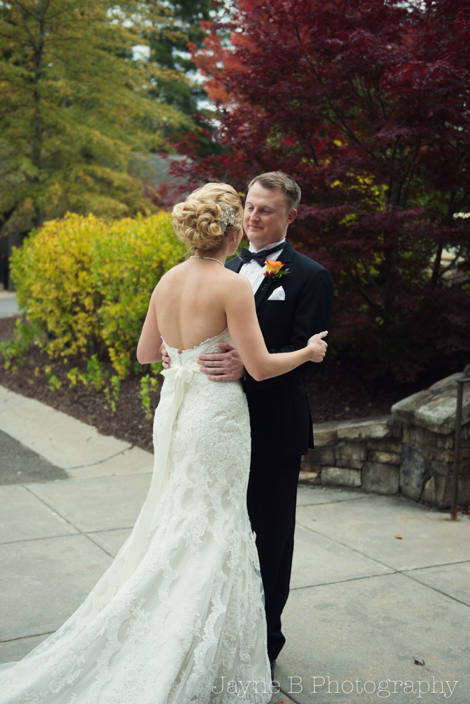 JayneBPhotography_Big_Canoe_Wedding_I+B-58