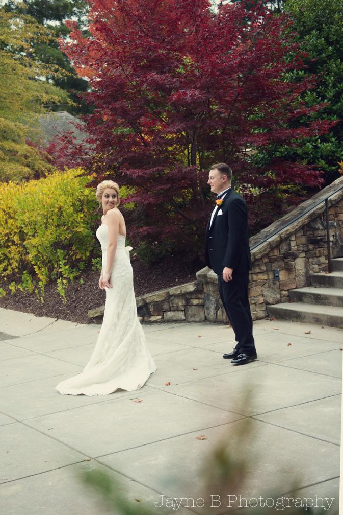 JayneBPhotography_Big_Canoe_Wedding_I+B-59