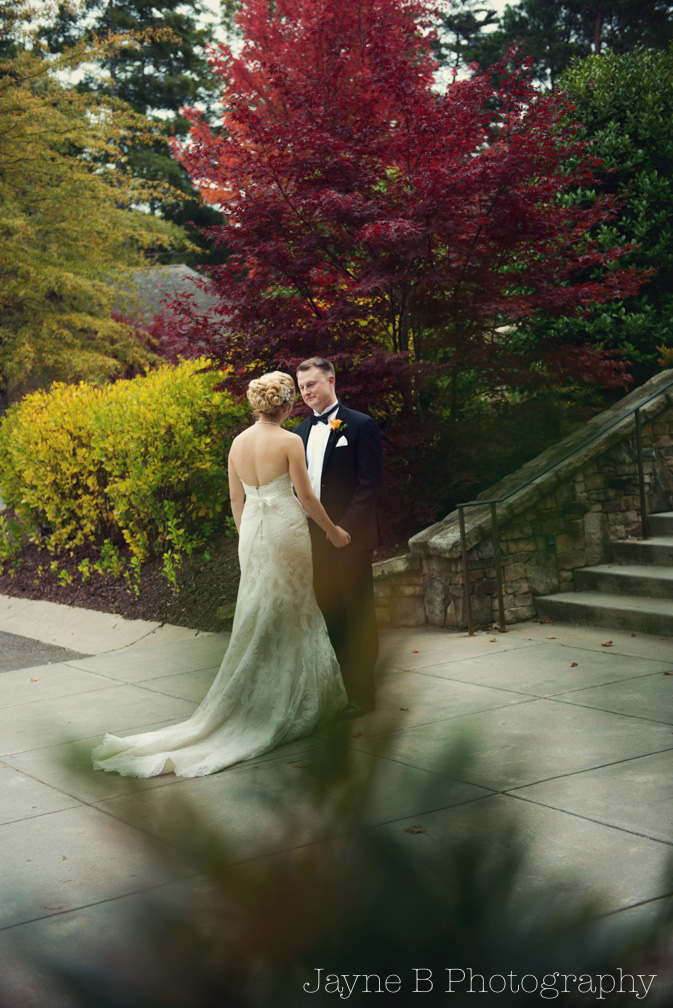 JayneBPhotography_Big_Canoe_Wedding_I+B-61