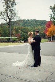 JayneBPhotography_Big_Canoe_Wedding_I+B-62