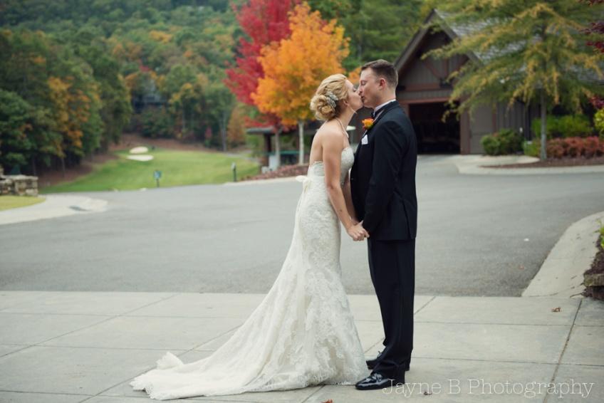 JayneBPhotography_Big_Canoe_Wedding_I+B-63
