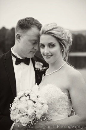 JayneBPhotography_Big_Canoe_Wedding_I+B-65