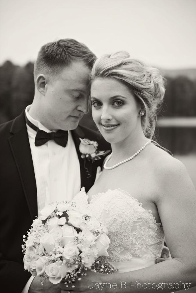 JayneBPhotography_Big_Canoe_Wedding_I+B-65