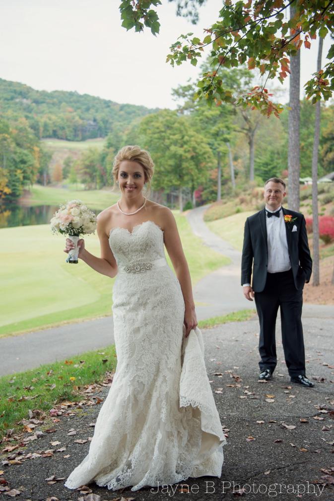JayneBPhotography_Big_Canoe_Wedding_I+B-66