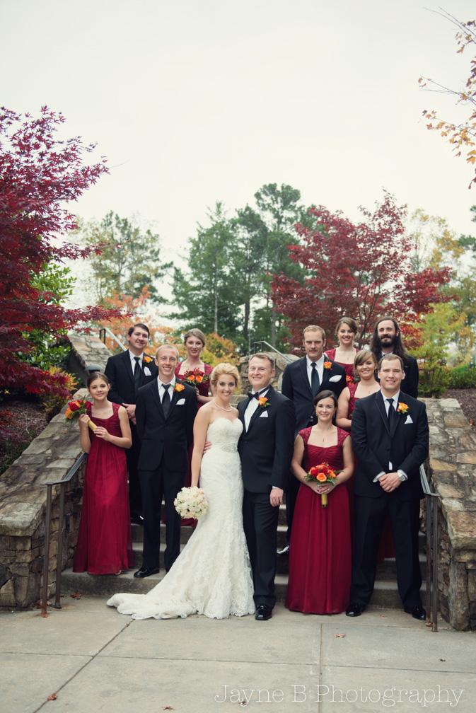 JayneBPhotography_Big_Canoe_Wedding_I+B-70