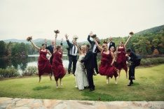 JayneBPhotography_Big_Canoe_Wedding_I+B-71