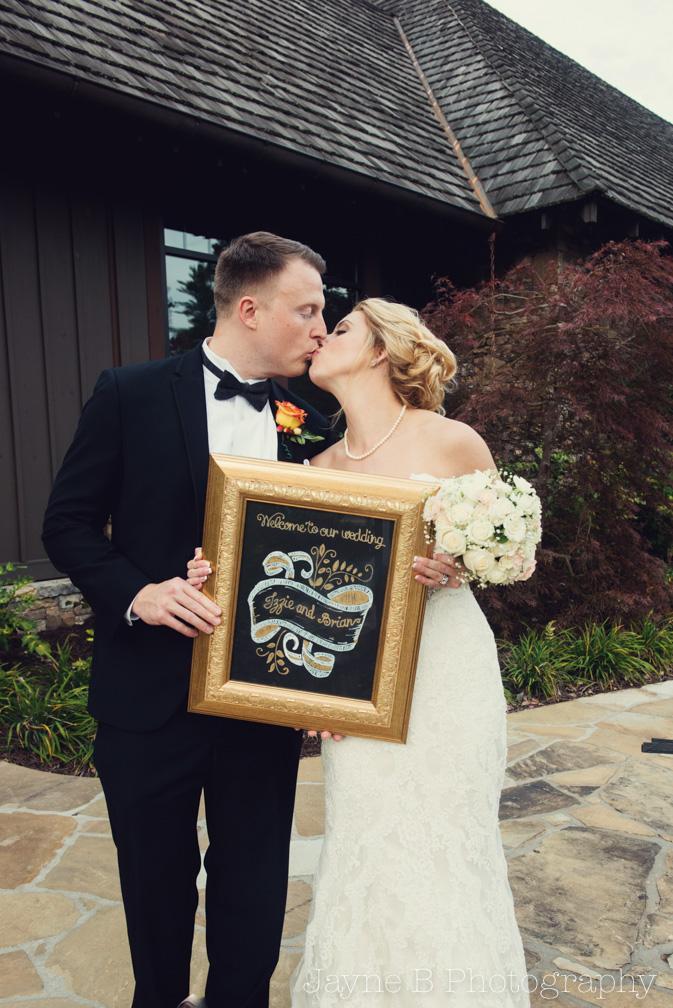 JayneBPhotography_Big_Canoe_Wedding_I+B-72