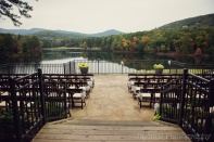 JayneBPhotography_Big_Canoe_Wedding_I+B-74