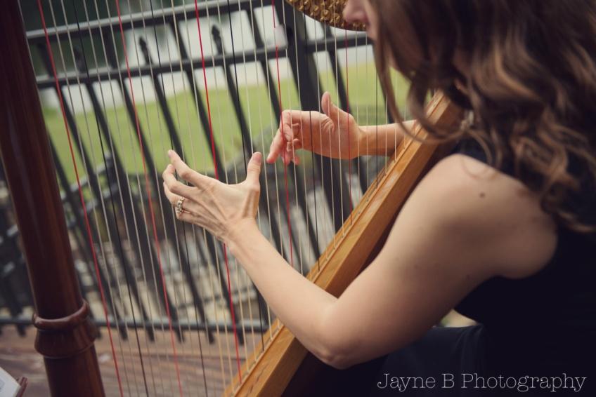 JayneBPhotography_Big_Canoe_Wedding_I+B-75