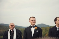 JayneBPhotography_Big_Canoe_Wedding_I+B-77