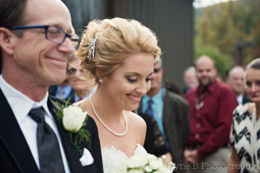JayneBPhotography_Big_Canoe_Wedding_I+B-78