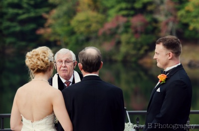 JayneBPhotography_Big_Canoe_Wedding_I+B-80