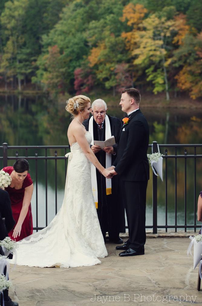JayneBPhotography_Big_Canoe_Wedding_I+B-81