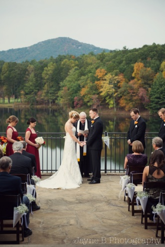 JayneBPhotography_Big_Canoe_Wedding_I+B-83