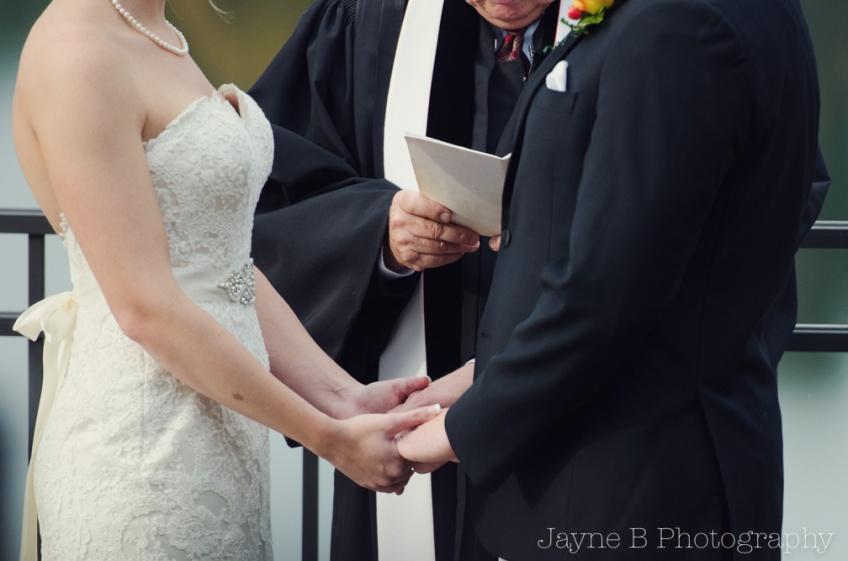 JayneBPhotography_Big_Canoe_Wedding_I+B-84