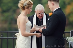 JayneBPhotography_Big_Canoe_Wedding_I+B-85