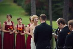 JayneBPhotography_Big_Canoe_Wedding_I+B-86