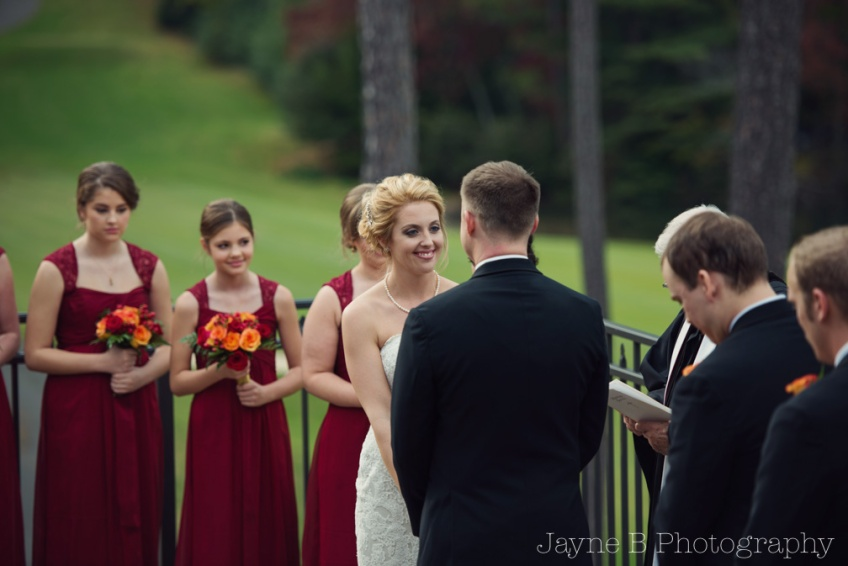 JayneBPhotography_Big_Canoe_Wedding_I+B-86