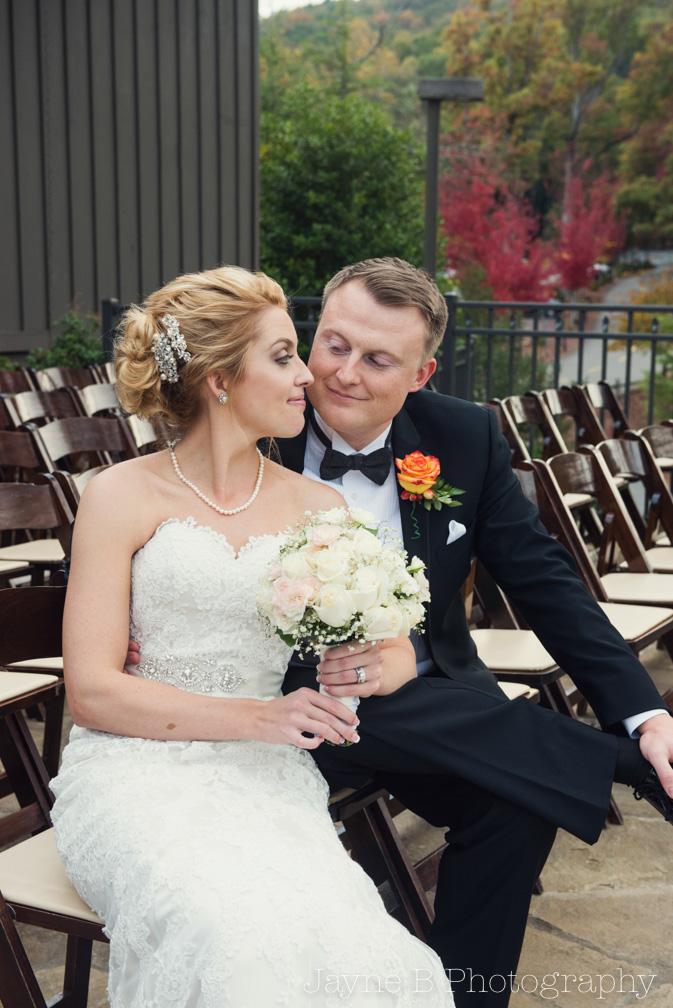 JayneBPhotography_Big_Canoe_Wedding_I+B-89