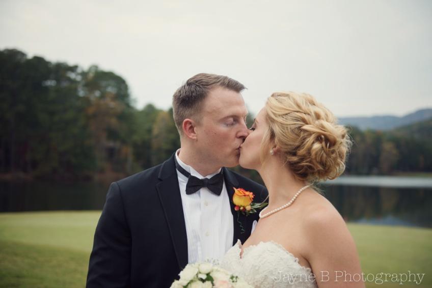 JayneBPhotography_Big_Canoe_Wedding_I+B-91