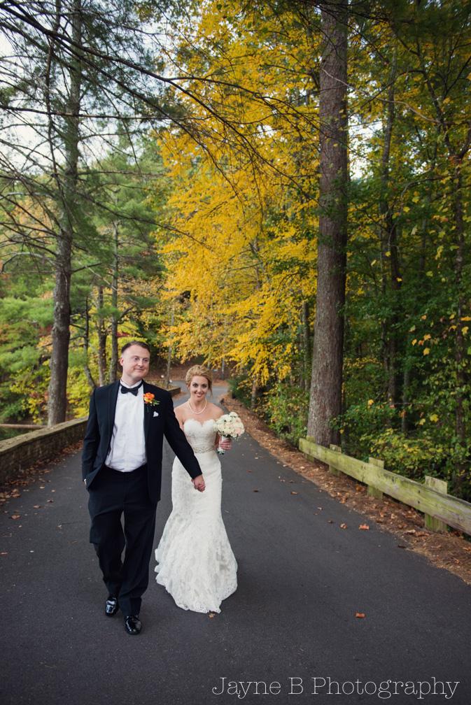 JayneBPhotography_Big_Canoe_Wedding_I+B-94