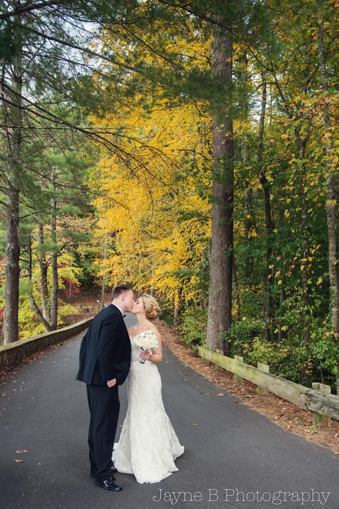 JayneBPhotography_Big_Canoe_Wedding_I+B-96