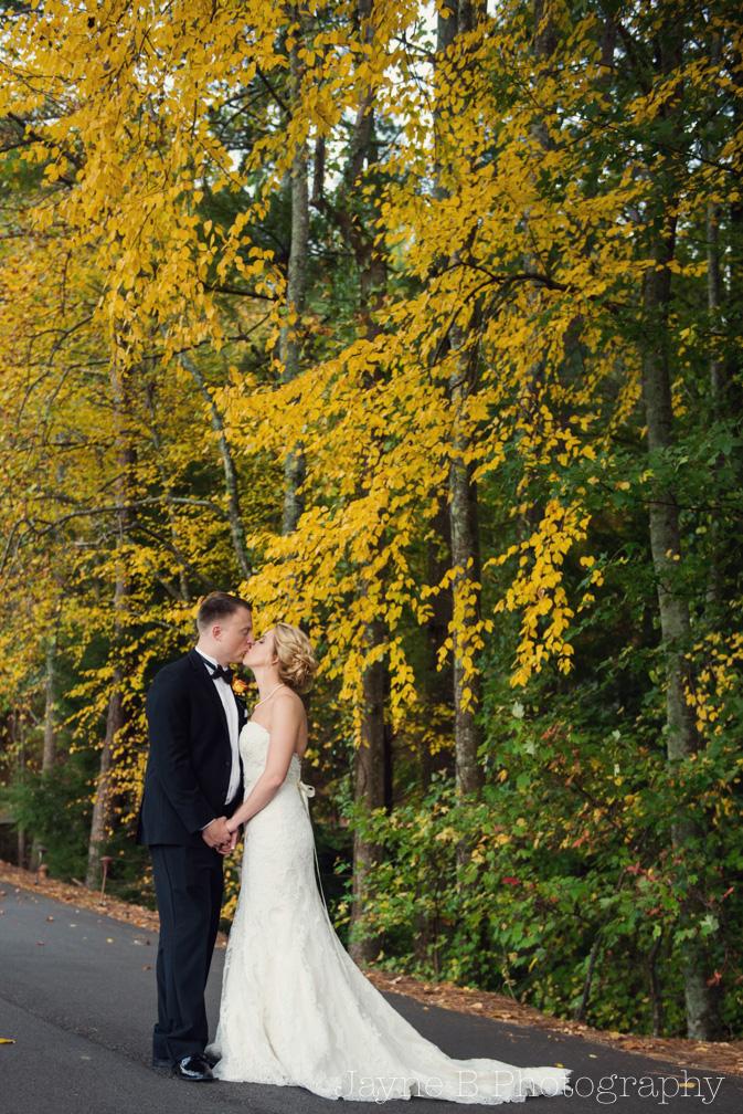 JayneBPhotography_Big_Canoe_Wedding_I+B-97