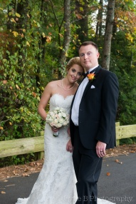 JayneBPhotography_Big_Canoe_Wedding_I+B-99
